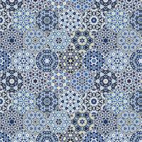 Ella and Viv Paper Company - Spice Market Collection - 12 x 12 Paper - Tunisia