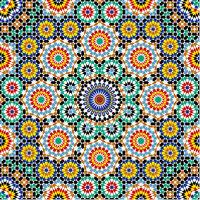 Ella and Viv Paper Company - Spice Market Collection - 12 x 12 Paper - Cairo