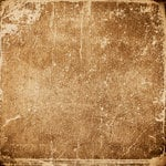 Ella and Viv Paper Company - Oxidation Collection - 12 x 12 Paper - Oxidation 5