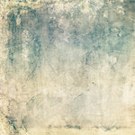 Ella and Viv Paper Company - Oxidation Collection - 12 x 12 Paper - Oxidation 6