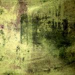 Ella and Viv Paper Company - Oxidation Collection - 12 x 12 Paper - Oxidation 11