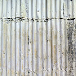 Ella and Viv Paper Company - Oxidation Collection - 12 x 12 Paper - Oxidation 12