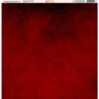 Ella and Viv Paper Company - Elegant Autumn Collection - 12 x 12 Paper - Four