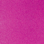 Ella and Viv Paper Company - Sparkle Collection - 12 x 12 Glitter Paper - Princess Purple