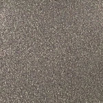Ella and Viv Paper Company - Sparkle Collection - 12 x 12 Glitter Paper - Chocolate