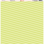 Ella and Viv Paper Company - Easter Fun Collection - 12 x 12 Paper - Twelve
