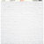 Ella and Viv Paper Company - Brick Backgrounds Collection - 12 x 12 Paper - White Brick Wall
