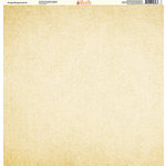 Ella and Viv Paper Company - Vintage Backgrounds Collection - 12 x 12 Paper - Eight