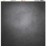 Ella and Viv Paper Company - Canvas Collection - 12 x 12 Paper - Three