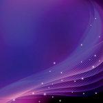 Ella and Viv Paper Company - Magic Moments Collection - 12 x 12 Paper - Supernatural