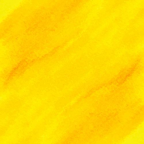 257a65947989 Ella and Viv Paper Company Love Grows Here Sun Yellow Paper