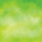 Ella and Viv Paper Company - Love Grows Here Collection - 12 x 12 Paper - Garden Green