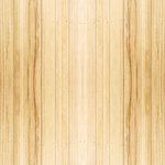 Ella and Viv Paper Company - 100 Percent Natural Collection - 12 x 12 Paper - Soft Maple