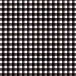 Ella and Viv Paper Company - Lumberjack Collection - 12 x 12 Paper - Aspen Plaid