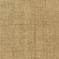 Ella and Viv Paper Company - Garment District Collection - 12 x 12 Paper - Natural Burlap