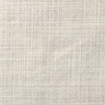 Ella and Viv Paper Company - Garment District Collection - 12 x 12 Paper - Fine Linen