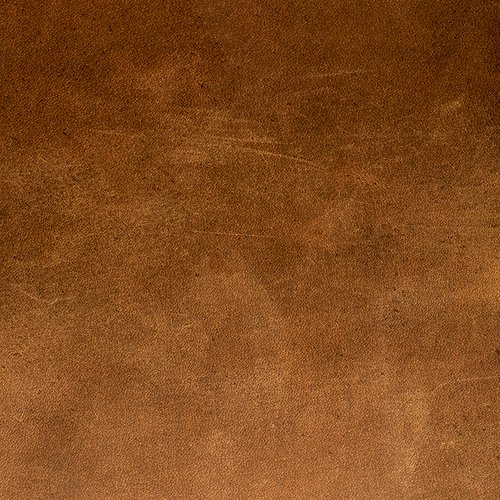 Ella and Viv Paper Company - Garment District Collection - 12 x 12 Paper - Simply Leather