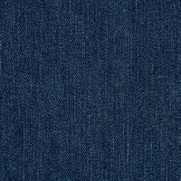 Ella and Viv Paper Company - Garment District Collection - 12 x 12 Paper - Cobalt Blue
