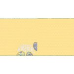 Reminisce - Happy Easter - 12x12 Doublesided Paper - Happy Easter, CLEARANCE