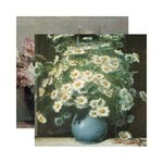 Reminisce - Impressions Collection - 12 x 12 Double Sided Paper - Impressions Three