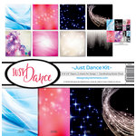 Reminisce - Just Dance Collection - 12 x 12 Collection Kit