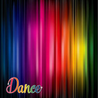 Reminisce - 12 x 12 Paper - Dance 2