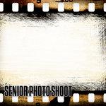 Reminisce - 12 x 12 Paper - Filmstrip