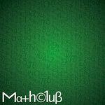Reminisce - 12 x 12 Paper - Mathclub
