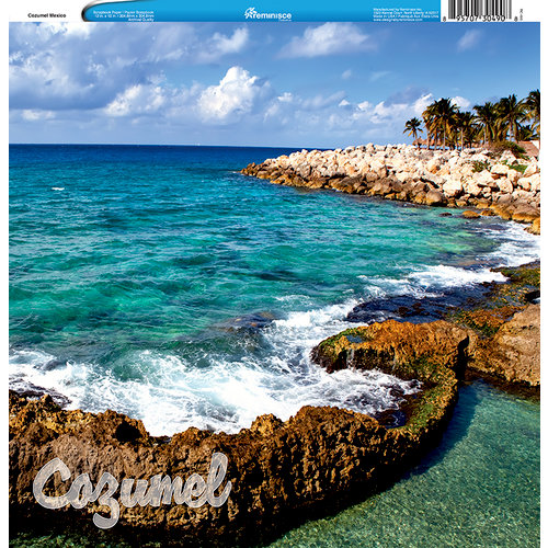cozumel divorced singles The mexican beach resort areas of cancun and los cabos have long been notorious as hot spots for singles adults only all-inclusive resorts, beautiful beaches , steamy nightlife and excellent value make cancun and cabo san lucas popular choices for singles.