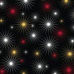 Reminisce - Real Magic - Disney - 12x12  Paper - Magic Bursts