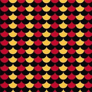 Reminisce - Real Magic - Disney - 12x12  Paper - Magic House, CLEARANCE