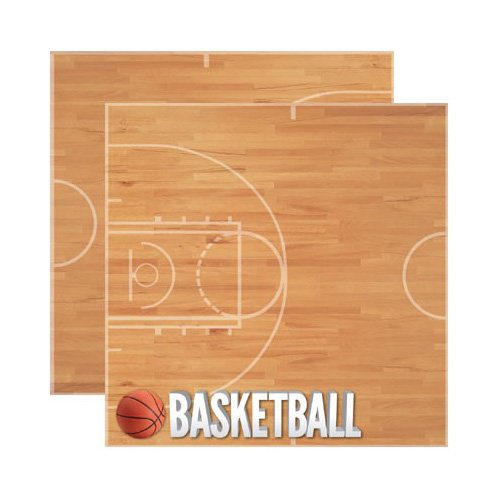 basketball paper Basketball is my favorite sport of all-time there are just endless possibilities when it comes to the thought of basketball basketball is a great way to get your mind off things and is also a .