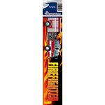 Reminisce - Cardstock Stickers - Signature Title - Firefighter