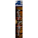 Reminisce - Cardstock Stickers - Signature Title - Winery
