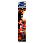 Reminisce - Cardstock Stickers - Signature Title - Live in Concert