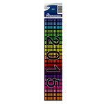 Reminisce - Cardstock Stickers - Signature Title - 2015