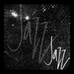 Reminisce - The Dance Studio Collection - Patterned Paper - All That Jazz