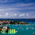 Reminisce - 12 x 12 Paper - St. John