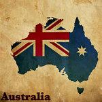 Reminisce - 12 x 12 Paper - Australia