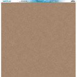 Reminisce - Under The Sea Collection - Seaworld - 12 x 12 Glitter Paper - Sand in the Sun