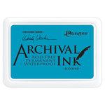 Ranger Ink - Wendy Vecchi - Archival Ink Pads - Bluebird