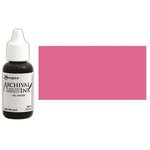 Ranger Ink - Dylusions Mixed Media Archival Reinkers - Bubblegum Pink