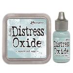 Ranger Ink - Tim Holtz - Distress Oxides Ink Pad and Reinker - Speckled Egg