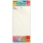 Ranger Ink - Dylusions Media - Journaling Tags - Size Number 12