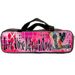 Ranger Ink - Dylusions - Accessory Bag