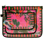 Ranger Ink - Dylusions Designer Bag 2