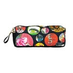 Ranger Ink - Dylusions Designer Bag 3