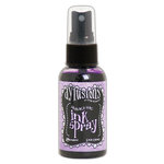 Ranger Ink - Inkssentials - Dylusions Ink Spray - Laidback Lilac