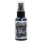 Ranger Ink - Inkssentials - Dylusions Ink Spray - Periwinkle Blue
