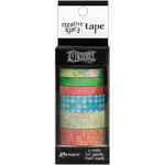 Ranger Ink - Dylusions Creative Dyary - Tape
